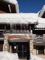 Location Bel emplacement avec balcon ensoleillé photo 6