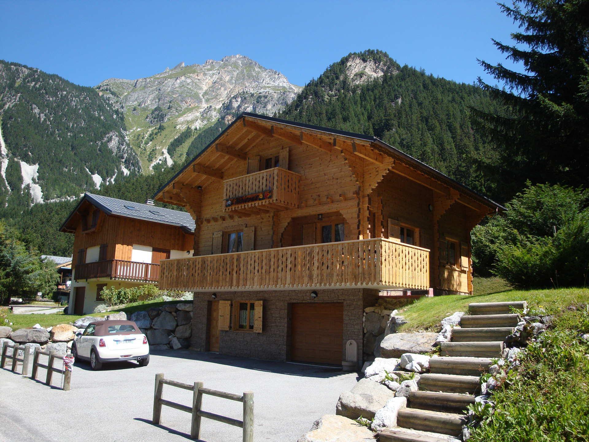 Photo de la résidence HIBISCUS