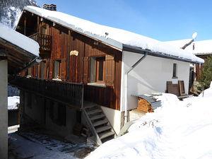 Location Maison de village dans petit hameau photo 1