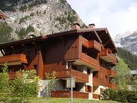 Location Style montagne dans belle résidence  photo 2
