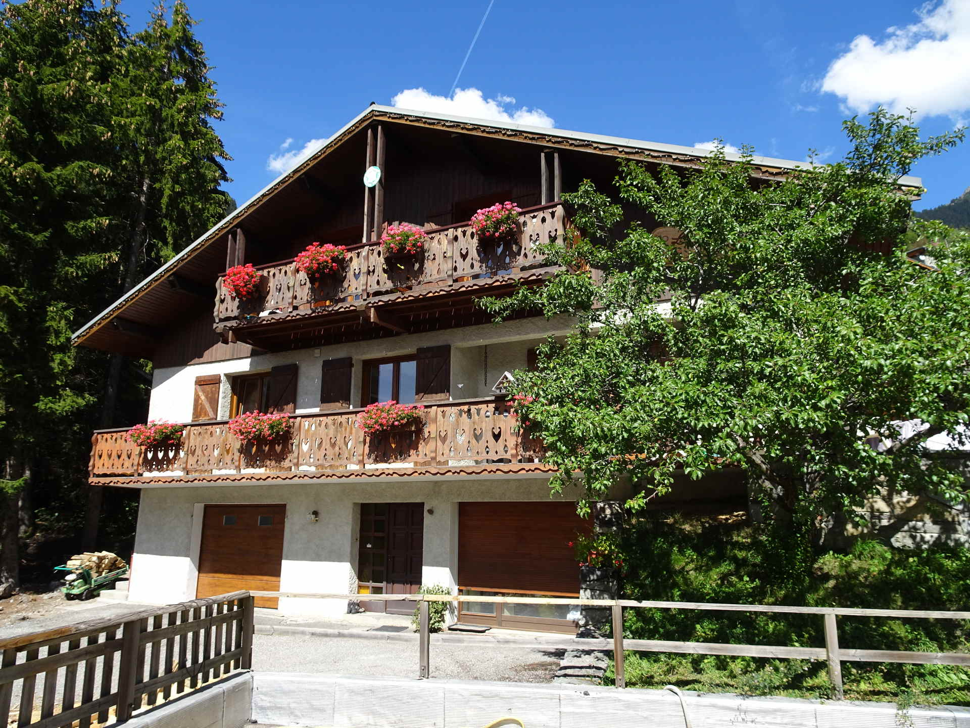Photo de la résidence ESTELANN