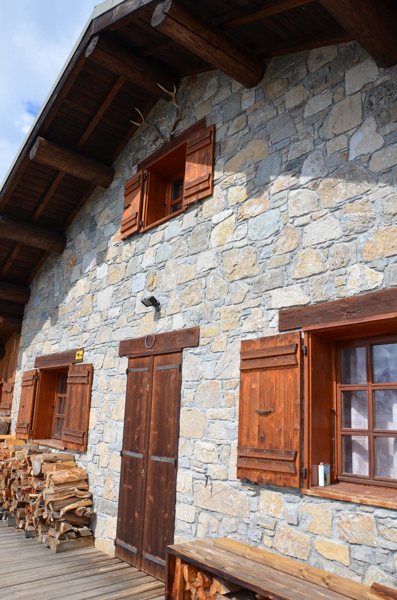 Photo de la résidence RAVIERE