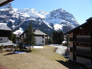 Location Joli T3 - Grand balcon Sud photo 10