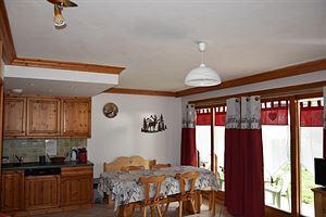 Location Spacieux et lumineux avec jardin  photo 10