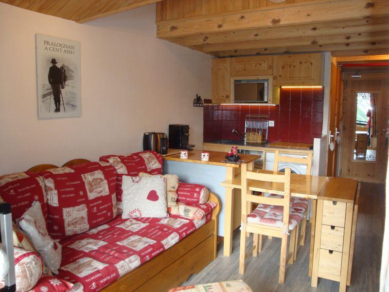 Location référence : HV24C à Pralognan la Vanoise