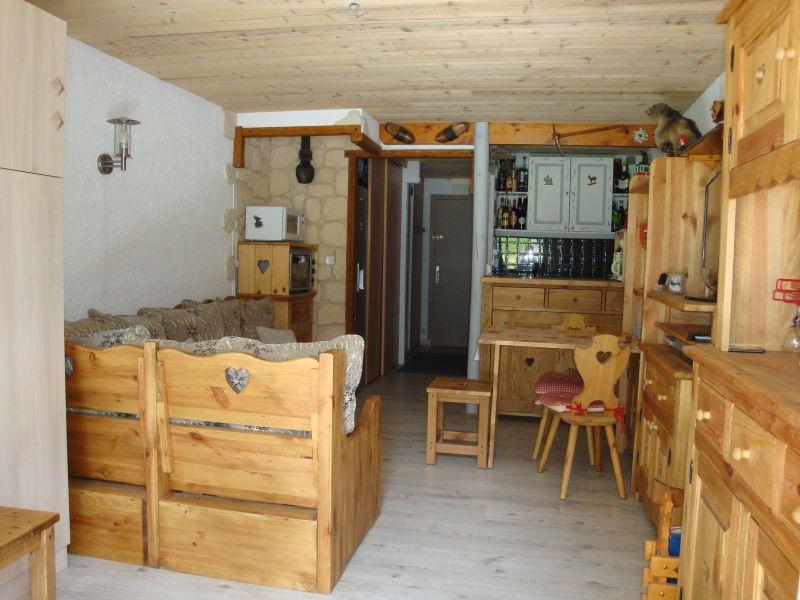 Location référence : AMONT3A à Pralognan la Vanoise