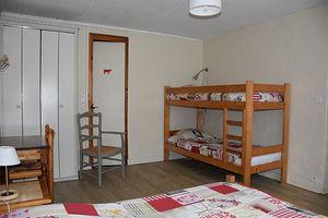 Location Emplacement idéal - spacieux rez de chaussée de chalet photo 7