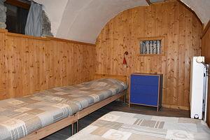 Location Emplacement idéal - spacieux rez de chaussée de chalet photo 10