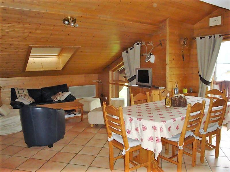 Location référence : ALP17D à Pralognan la Vanoise