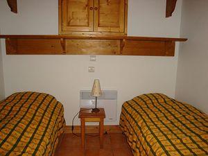 Location Idéal en famille - Balcon Sud photo 6