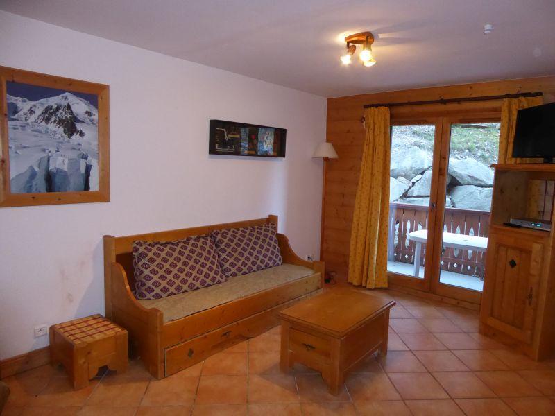 Location référence : ALP9E à Pralognan la Vanoise