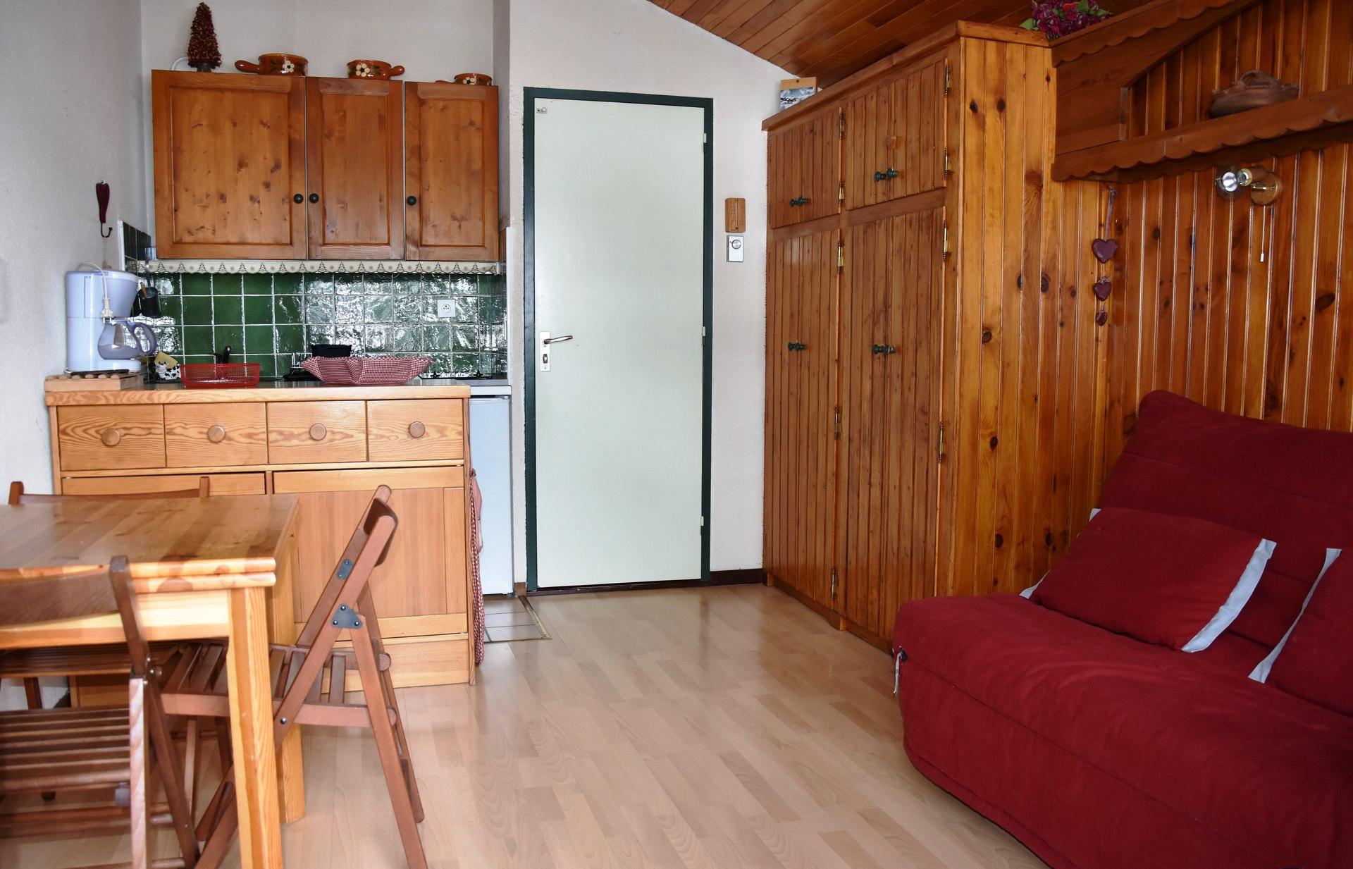 Location référence : GDSUD44 à Pralognan la Vanoise