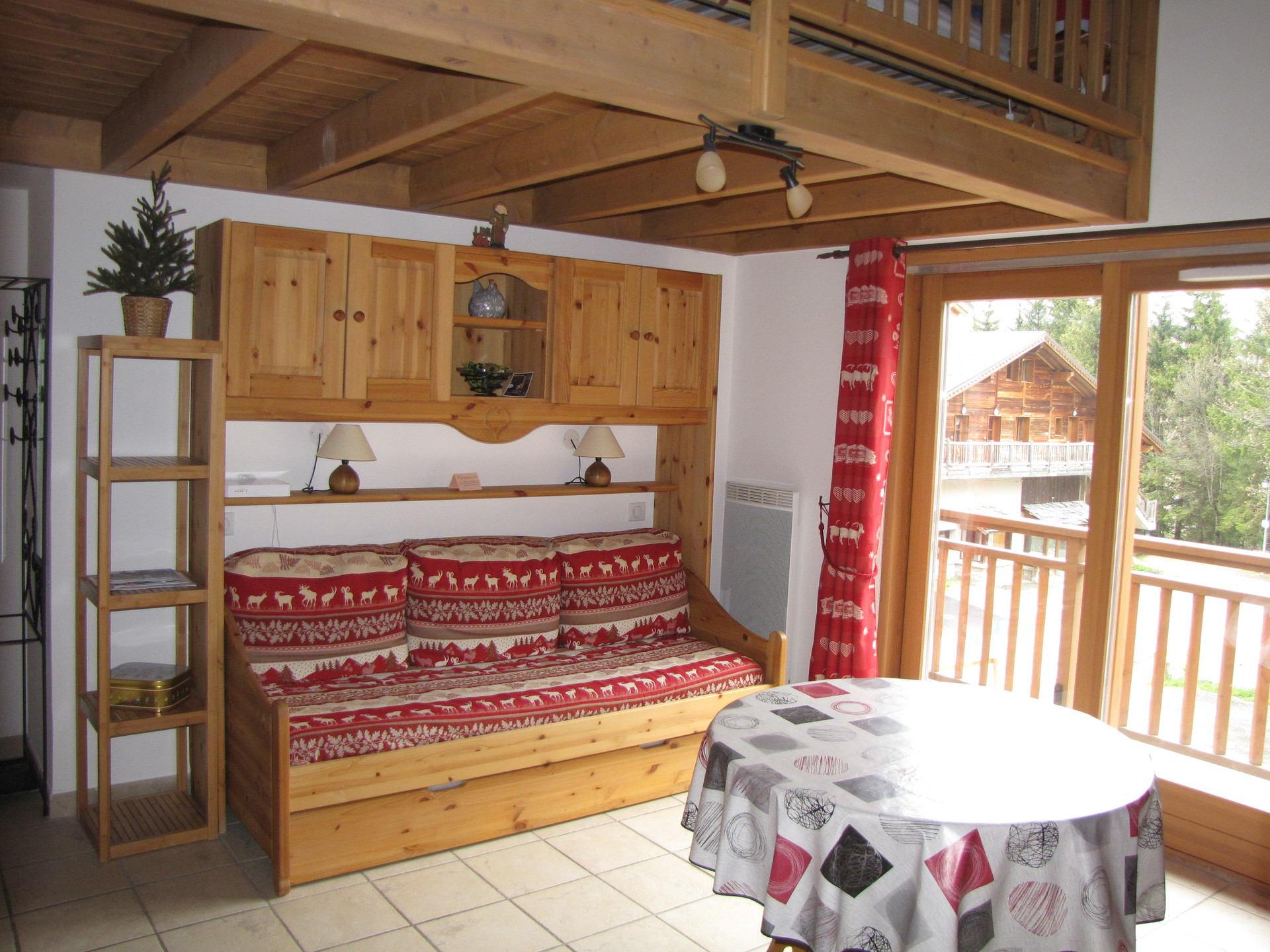 Location référence : SAISON5 à Pralognan la Vanoise