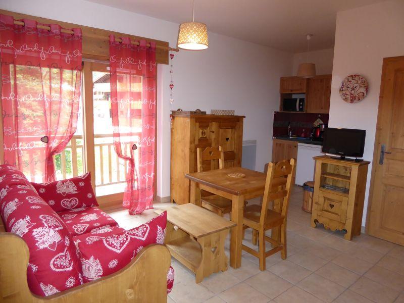 Rental reference : SAISONA to Pralognan la Vanoise