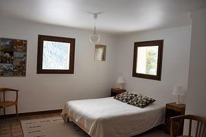 Location Chalet typique et chaleureux photo 4