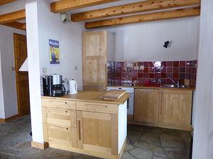 Location Chalet spacieux et confortable photo 5