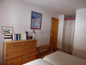Location Chalet spacieux et confortable photo 8