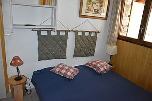 Location Rez-de-chaussez de chalet - tranquille photo 2