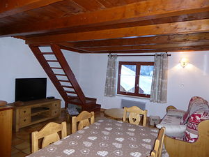 Location Petite maison individuelle photo 10