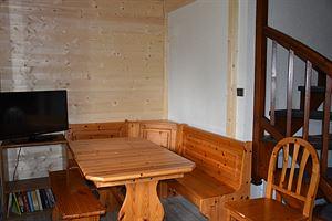 Location Belle résidence avec piscine en été photo 12