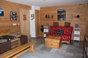 Location Bel appartement neuf, dans le centre photo 1