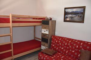 Location Bel appartement neuf, dans le centre photo 2