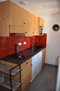 Location Bel appartement neuf, dans le centre photo 8