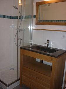 Location Bel appartement neuf, dans le centre photo 11