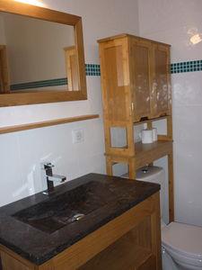 Location Bel appartement neuf, dans le centre photo 12