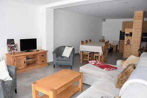 Location Bel appartement neuf, dans le centre photo 3