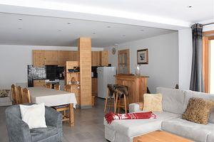 Location Bel appartement neuf, dans le centre photo 4