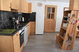 Location Bel appartement neuf, dans le centre photo 7