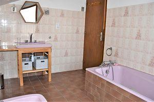 Location Appartement dans chalet photo 10