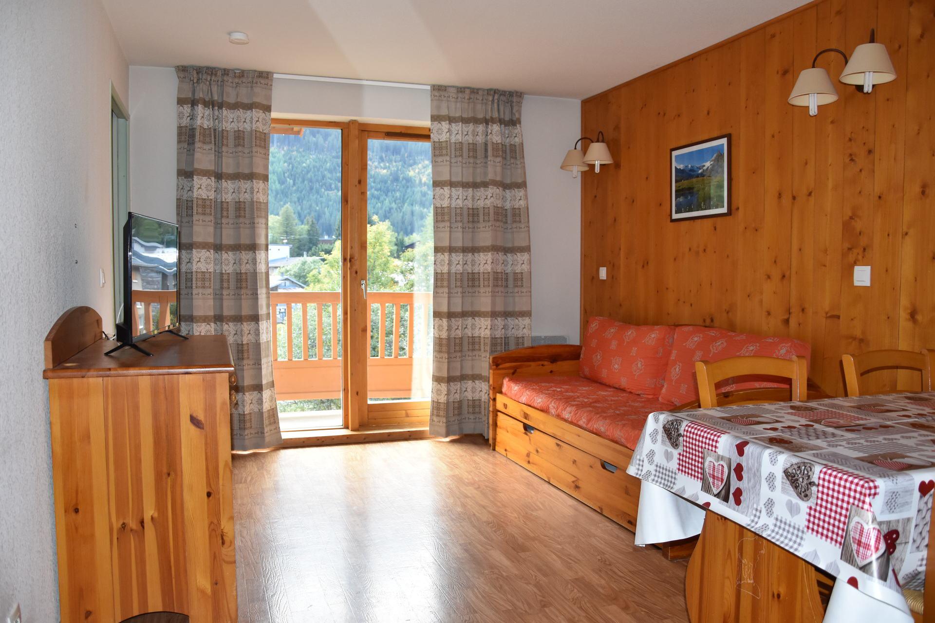 Location référence : BLANCHOT59 à Pralognan la Vanoise