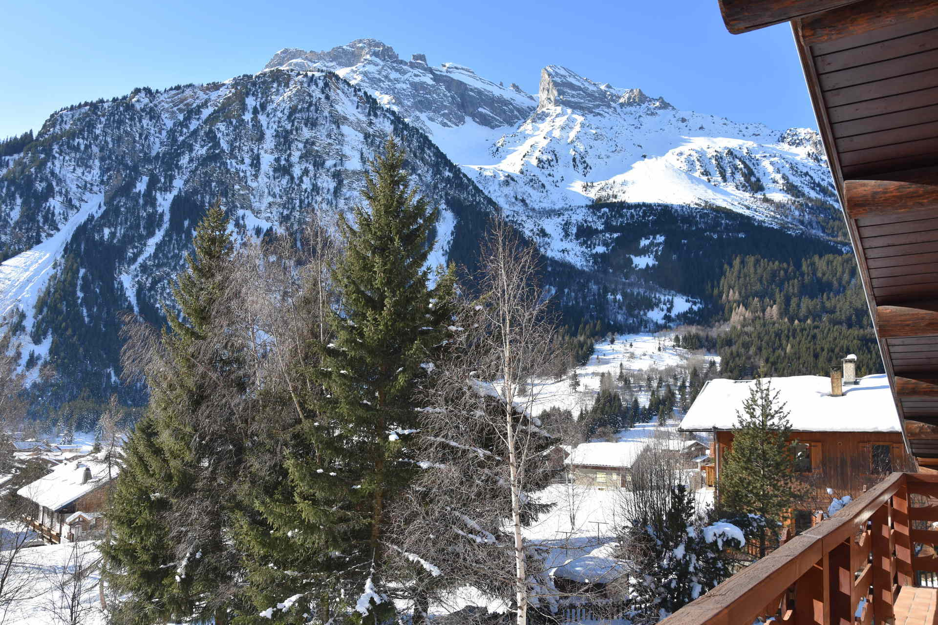 Rental reference : BEAULIEUCHALET to Pralognan la Vanoise